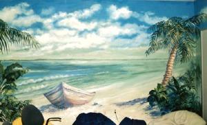 ocean_mural[1]